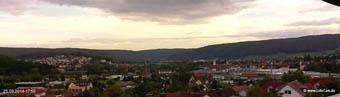 lohr-webcam-25-09-2014-17:50