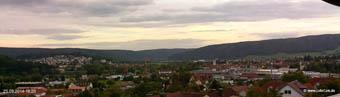 lohr-webcam-25-09-2014-18:20