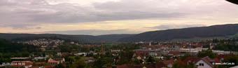 lohr-webcam-25-09-2014-18:30