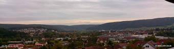 lohr-webcam-25-09-2014-19:00