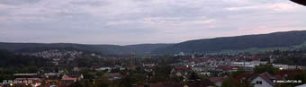 lohr-webcam-25-09-2014-19:20