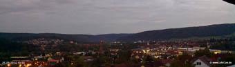 lohr-webcam-25-09-2014-19:30