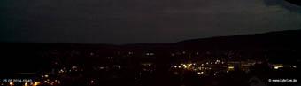 lohr-webcam-25-09-2014-19:40