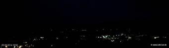 lohr-webcam-25-09-2014-19:50