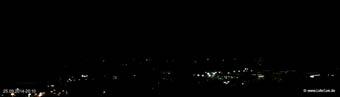 lohr-webcam-25-09-2014-20:10