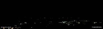 lohr-webcam-25-09-2014-20:20