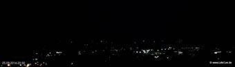 lohr-webcam-25-09-2014-20:30