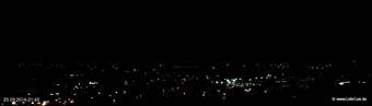lohr-webcam-25-09-2014-21:40