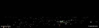 lohr-webcam-25-09-2014-22:50