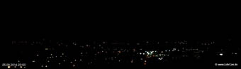 lohr-webcam-25-09-2014-23:50