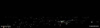lohr-webcam-26-09-2014-00:50