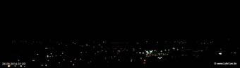 lohr-webcam-26-09-2014-01:20
