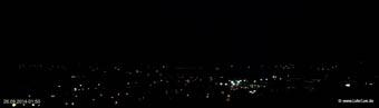 lohr-webcam-26-09-2014-01:50