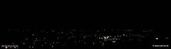 lohr-webcam-26-09-2014-02:40
