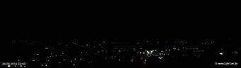 lohr-webcam-26-09-2014-02:50