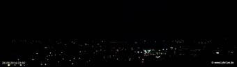 lohr-webcam-26-09-2014-03:00