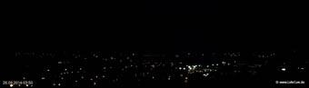 lohr-webcam-26-09-2014-03:50