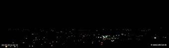 lohr-webcam-26-09-2014-04:10