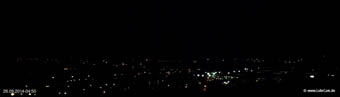 lohr-webcam-26-09-2014-04:50