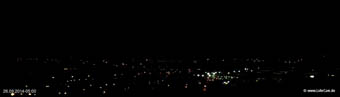 lohr-webcam-26-09-2014-05:00