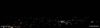 lohr-webcam-26-09-2014-05:40