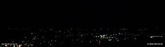 lohr-webcam-26-09-2014-06:10