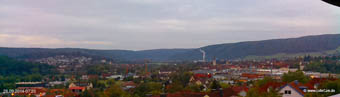 lohr-webcam-26-09-2014-07:20