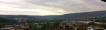 lohr-webcam-26-09-2014-08:50