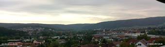 lohr-webcam-26-09-2014-09:20