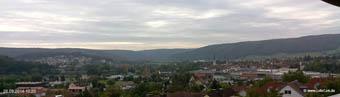 lohr-webcam-26-09-2014-10:20