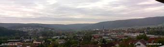 lohr-webcam-26-09-2014-10:30