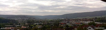 lohr-webcam-26-09-2014-10:40