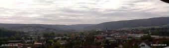 lohr-webcam-26-09-2014-10:50