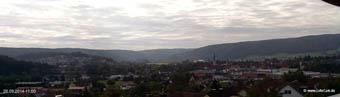 lohr-webcam-26-09-2014-11:00