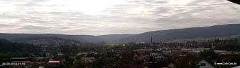 lohr-webcam-26-09-2014-11:10