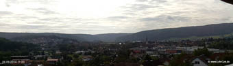 lohr-webcam-26-09-2014-11:20