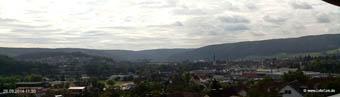 lohr-webcam-26-09-2014-11:30