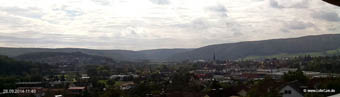 lohr-webcam-26-09-2014-11:40