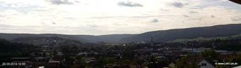 lohr-webcam-26-09-2014-12:00