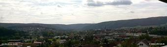 lohr-webcam-26-09-2014-12:20