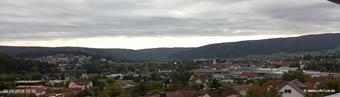lohr-webcam-26-09-2014-13:10