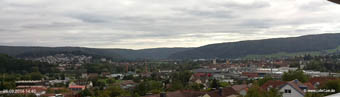 lohr-webcam-26-09-2014-14:40