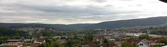 lohr-webcam-26-09-2014-14:50