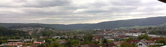 lohr-webcam-26-09-2014-15:10