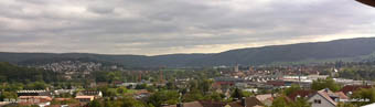 lohr-webcam-26-09-2014-15:20