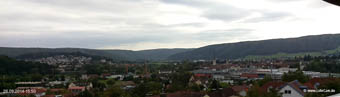 lohr-webcam-26-09-2014-15:50