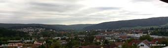 lohr-webcam-26-09-2014-16:00