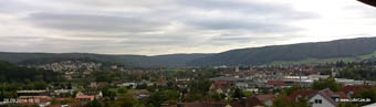 lohr-webcam-26-09-2014-16:10