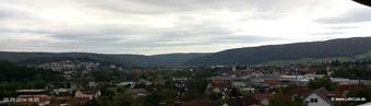 lohr-webcam-26-09-2014-16:20