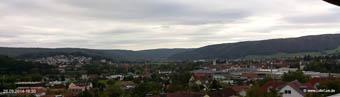 lohr-webcam-26-09-2014-16:30